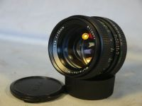 '   1.4 55mm  ' Rollei Rolleinar MC 55mm 1.4 FAST Prime Standard Lens -MINT-NICE- £99.99